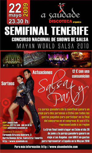 salsa-party-mayan-tenerife2.jpg