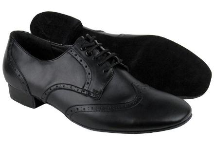 zapatos-de-baile-men.jpg